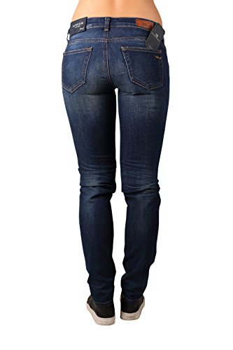 LTB Jeans 50984-4515 CLARA Finaly Wash Stretch Super-Slim
