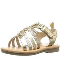 Kids Denise Girl's Fashion Sandal