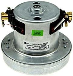 Rowenta – Motor aspirador cinderson v1j-py32 – 837 – rs-rt3201 ...