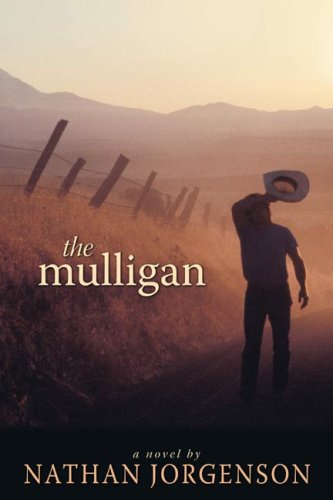The Mulligan pdf epub
