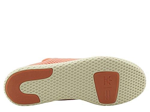 Adidas Pw Tennis Hu - By8715 - Kleur Roze - Maat: 11.5
