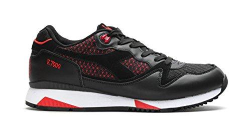 Diadora 170955 80013 - Zapatillas para hombre
