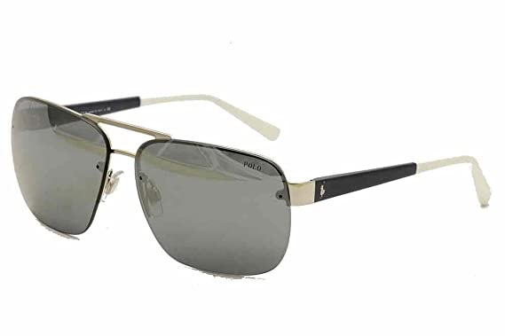 Gafas de Sol Polo Ralph Lauren PH3071: Amazon.es: Ropa y accesorios
