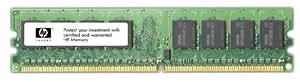 HP 4GB DDR3 SDRAM Memory Module Registered ECC (500658-B21)