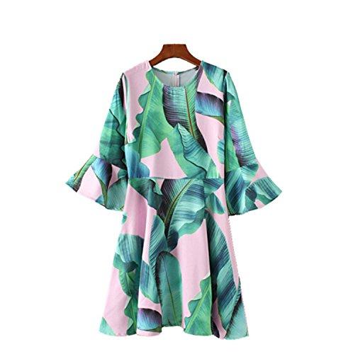 Buy below the knee dresses dillards - 6