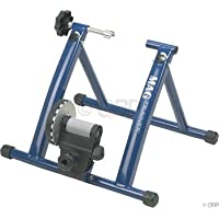 Entrenador de bicicletas de interior Graber Mag