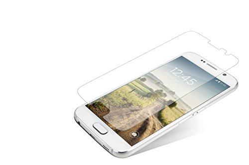 Invisibleshield Digital Camera - 5