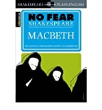 [( Macbeth (No Fear Shakespeare) (Study Guide) By Shakespeare, William ( Author ) Paperback Apr - 2003)] Paperback