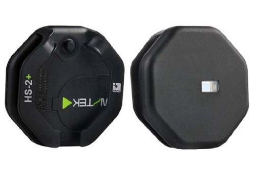 40 opinioni per Smart Sensor HS-2+ Sensore Cardio da braccio compatibile Garmin ANT+ e con tutti