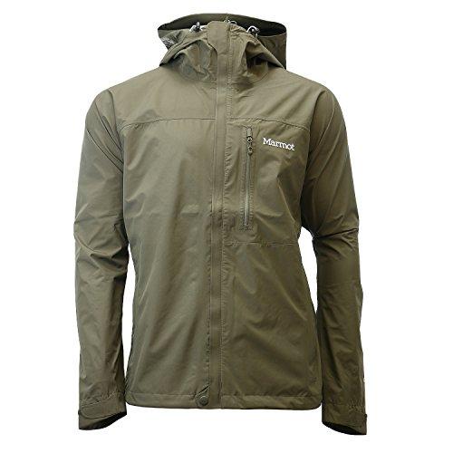 marmot-mens-minimalist-jacket-shell-deepolive-small