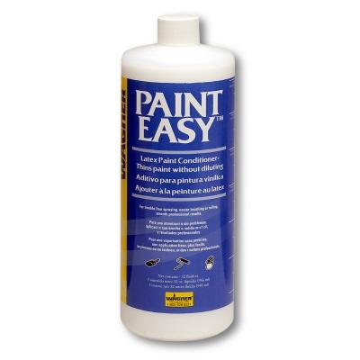 wagner-paint-easy-latex-paint-conditioner-32-oz