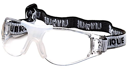 Unique Sports Youth Super Specs Eye Protector - Sport Youth Glasses