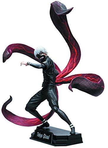 McFarlane-Toys-Tokyo-Ghoul-Ken-Kaneki-7-Collectible-Action-Figure