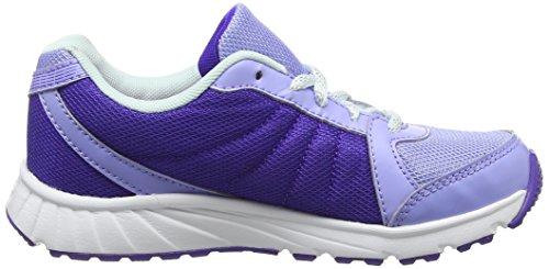 New Balance 330, Zapatillas de Running Unisex Niños Morado (Purple)