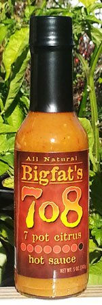 bigfats-708-hot-sauce-7-pot-citrus