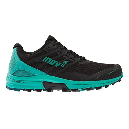 AW18 Black Running Shoes Trail Teal Inov8 Trailtalon 290 Women's qOBY0