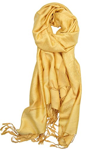 Reversible Wrap Dress - 9