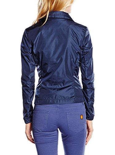 Refrigiwear Vervain Bleu Veste Encre Encre Refrigiwear Vervain Veste Refrigiwear Bleu OrRSOq