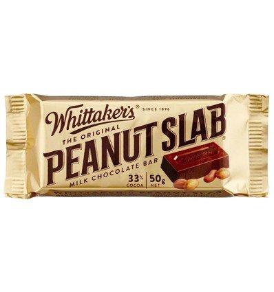 whittakers-peanut-slab-50g-x-50