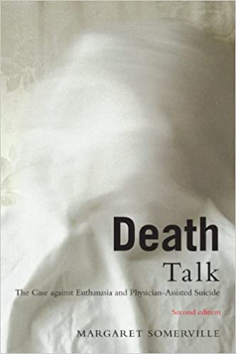opinion essays on euthanasia Opinion essay reflective essay informative essay euthanasia should be allowed words: 612 pages: euthanasia is not literally killing.