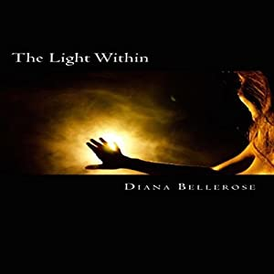 The Light Within Audiobook