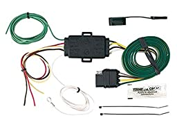 Hopkins 48895 Incandescent LED Taillight Converter