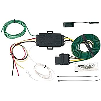 41cdvN4nZqL._SL500_AC_SS350_ amazon com curt 56146 powered 3 to 2 wire taillight converter  at edmiracle.co