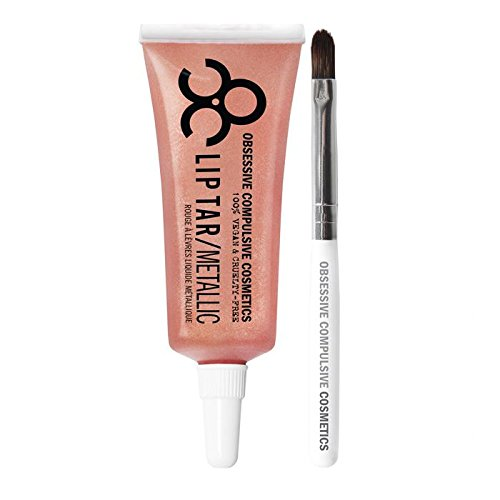 Obsessive Compulsive Cosmetics Lip Tar Pro 0.33oz (Synth)