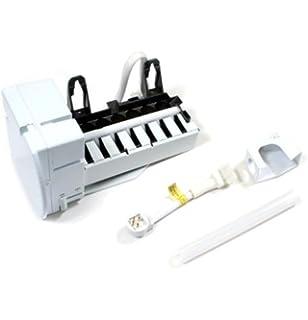 Beau GE WR30X10093 Refrigerator Icemaker Kit