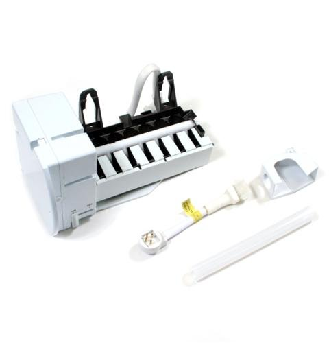 com ge wrx refrigerator icemaker kit home improvement