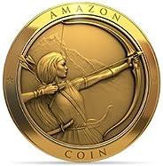 20,000 Amazon Coins
