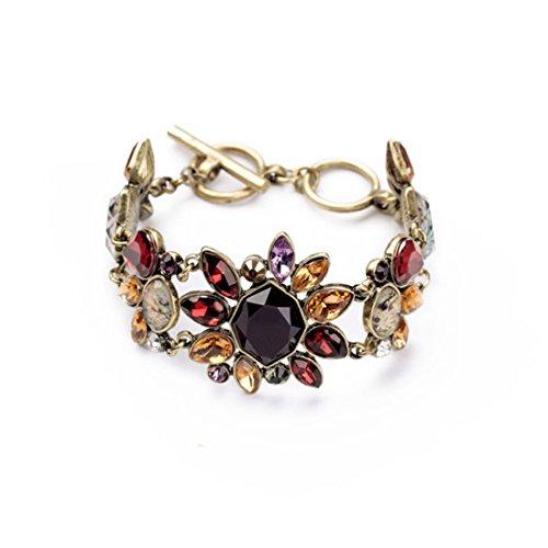 vintage art deco jewelry - 4