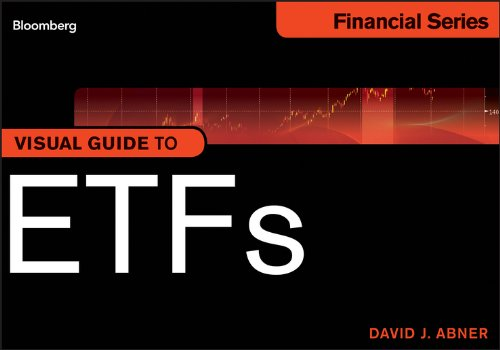 Read Online Visual Guide to ETFs PDF