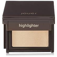 Jouer Cosmetics Highlighter-Tiare