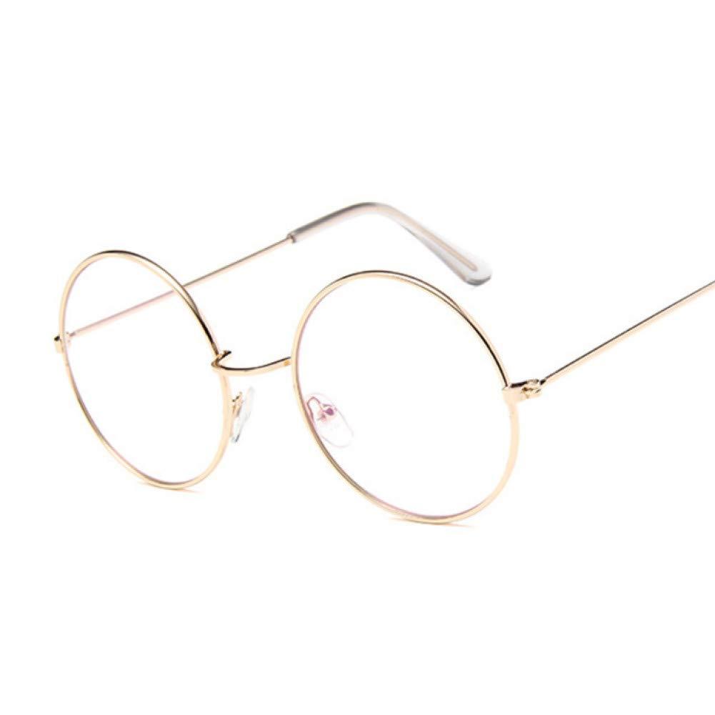 VINSHINE Gafas De Sol Redondas Pequeñas Mujeres Diseñador De ...