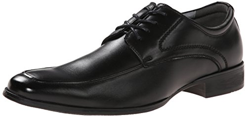 Madden Mens M-tisch Oxford Nero