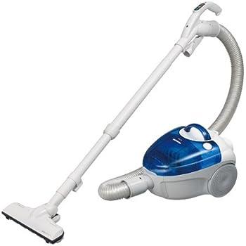 Amazon Com Toshiba Vacuum Cleaner Paper Bag Vacuum