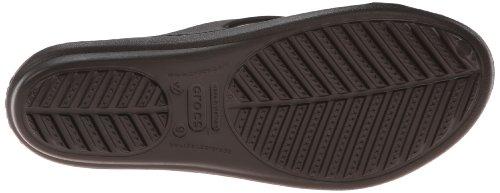 Pictures of Crocs Women's Sanrah Circle Sandal crocs 14958 6
