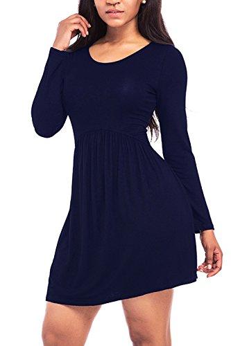 dress shirts styles in pakistan - 6
