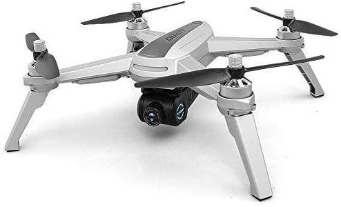 KTYXDE Drone De Aire, Cámara Fija, Control Remoto, Drone For ...
