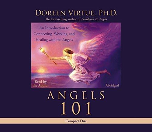 Download Angels 101 ebook