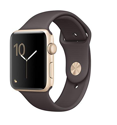 Apple Watch Series 2 - 1