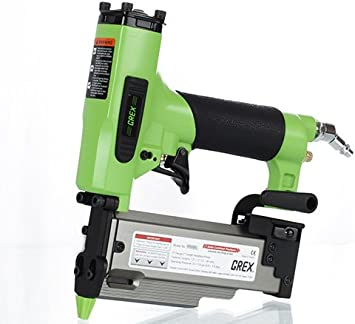 Grex Power Tools P650L featured image