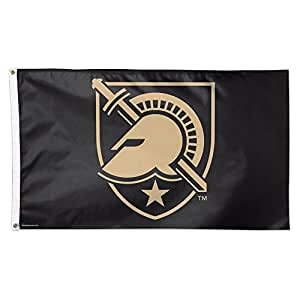 United States Military Academy West Point Grommet Flag Deluxe NCAA 3' x 5'