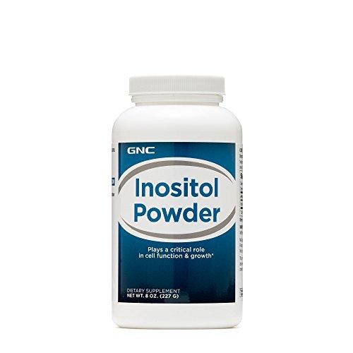 GNC Inositol Powder by GNC