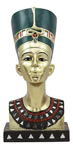 Amazon.com: ShopForAllYou Figuritas y estatuas antiguas ...