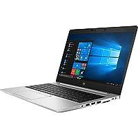 HP EliteBook 745 G6 14