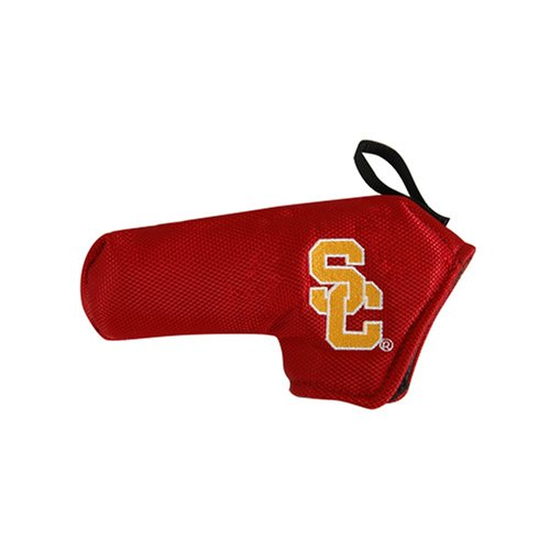 USC Blade Putter Cover, Outdoor Stuffs