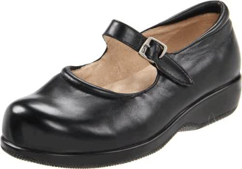 Softwalk Women's Jupiter Mary Jane