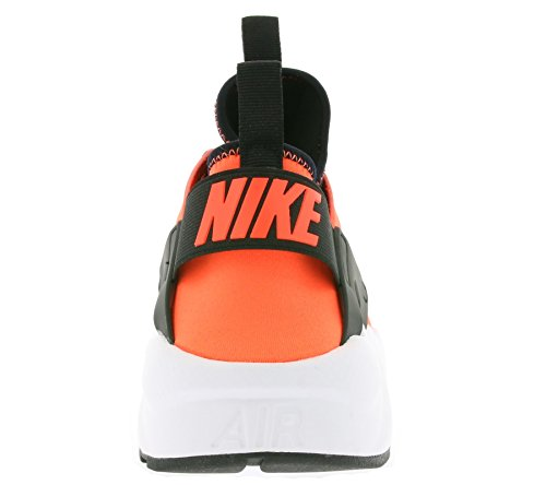 Course Eu Noir Et Nike Chaussures Courir Ultra Hommes Air Totale Huarache Blanc Pourpre Blanc noir USqwSXz